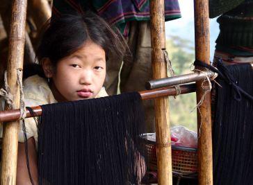 India_Arunachal_Pradesh_Mishmi_01