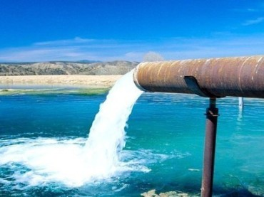 The-new-Constitution-has-to-regain-public-ownership-of-waters-in-Chile