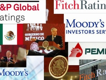 There-are-obvious-risks-to-specific-sectors-of-Mexicos-economy