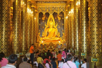 1024px-Phra_Buddha_Jinaraj_-_Phitsanulok