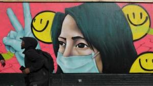 202004us_covid_mural