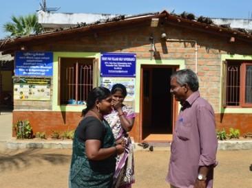 Elango-Rangaswamy-at-Kuthambakkam-village-c-Ashish-Kothari