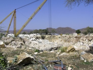 Marble-mining-in-Rajasthan-destroying-ecosystems-and-livelihoods-c-Ashish-Kothari