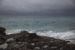 mediterranean_sea_mohammed_muse_iom