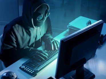 Some-hackers-have-a-personal-business-to-settle-with-some-company
