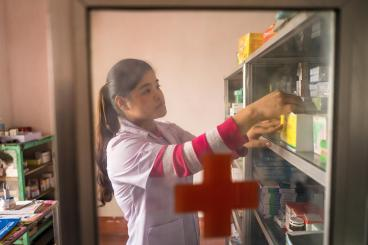 pharmacist-vietnam-jpg