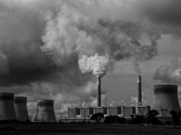 Population-growth-climate-change-and-the-end-of-the-fossil-fuel-era-may-combine-to-produce-a