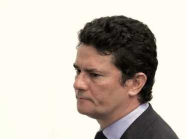 Sergio-Moro-Minister-of-Justice-and-Public-Security-from-2019-to-2020