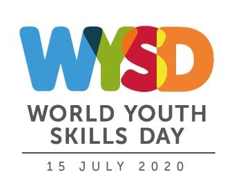 2020_generic-wysd_logo
