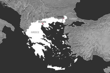 greece0720_map-01