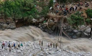 India_Flash_Flood_Uttarakhand_0