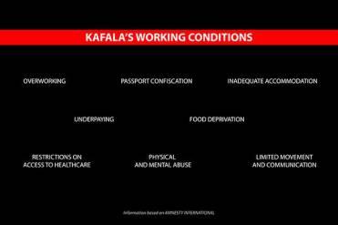 kafala-working_