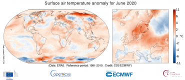 map_1month_anomaly_Global_ea_2t_202006_v02