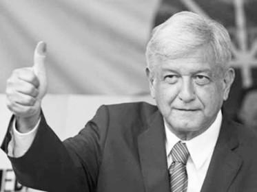 Mexican-President-Andres-Manuel-Lopez-Obrador-AMLO
