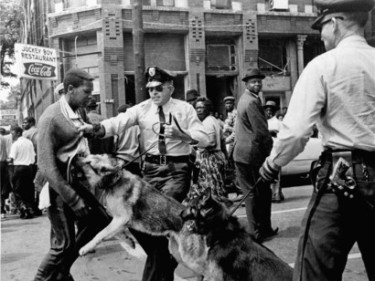 Police-violence-against-protesters-is-just-the-tip-of-an-iceberg-of-racial-injustice-in-America