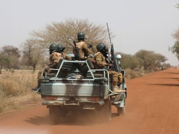 A-triple-whammy-of-terrorist-attacks-COVID-19-and-political-tensions-can-now-push-Sahel-over-the