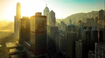 hongkong-sun-city-amazing