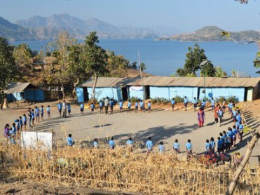 Jeevanshala-Life-School-alternative-education-by-Narmada-anti-dam-movement-western-India-c