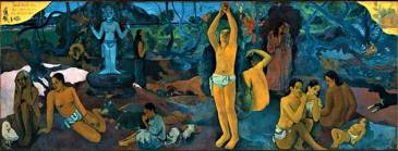 Paul_Gauguin_-_Dou_venons-nous-2__