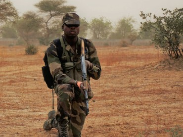 Sahel-has-been-in-an-escalating-crisis-since-2013