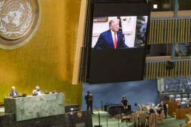 Donald-Trump_2_