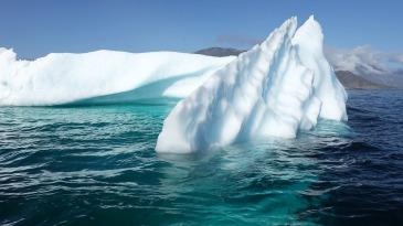 iceberg-4498548_960_720