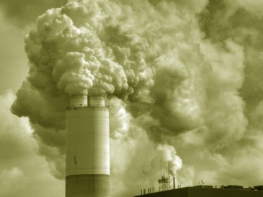 Science-has-given-us-the-power-to-make-our-planet-uninhabitable-through-pollution-and