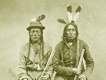 Attitudes-about-Native-Americans-have-been-and-continue-to-be-horrific