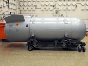 B-53-nuclear-bomb-2010