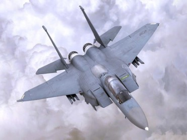 Boing-F15-strike-eagle
