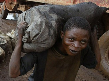 Children-are-exploited-in-cobalt-mines