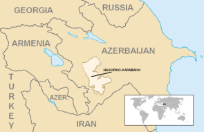 Location_Nagorno-Karabakh2