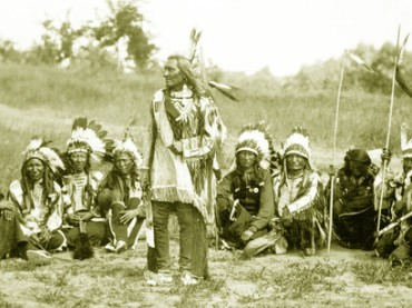 Native-Americans-live-on-reservations-that-dont-have-running-water
