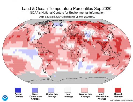 September-2020-Global-Land-and-Ocean-Temperature-Percentiles-Map_0