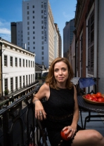 Danielle-Nierenberg-a-food-systems-advocate-and-founder-of-Food-Tank-credit-Food-Tank