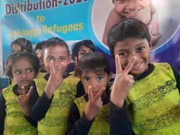 Reversing-the-Rohingya_2_