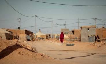 Sahrawi-refugees_