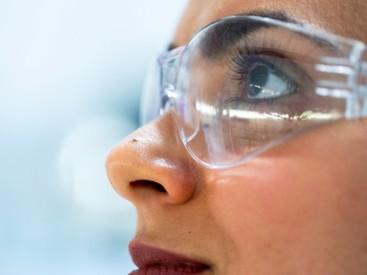 Smart-devices-represent-a-completely-unprecedented-surveillance-practice