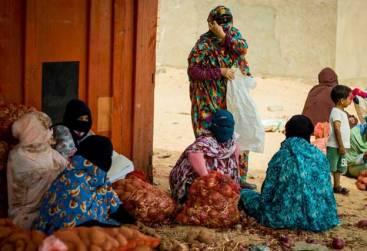 Women-in-Smara-camp_