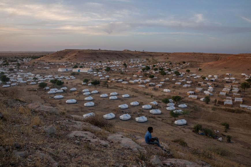 202012africa_sudan_ethiopia_tigray_refugees_1