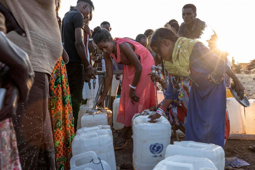 202012africa_sudan_ethiopia_tigray_refugees_2