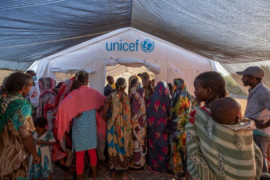 202012africa_sudan_ethiopia_tigray_refugees_4