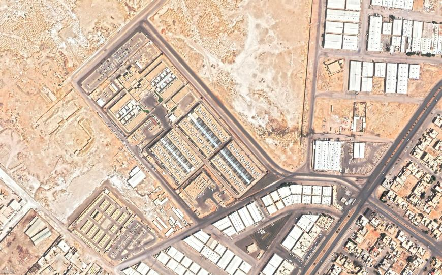 202012RMR_Saudi_migrants_satimage