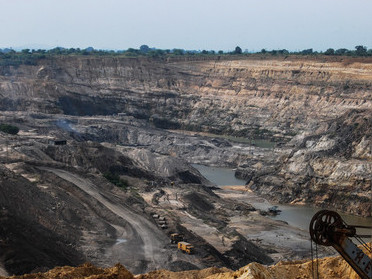 Disrespect-not-the-earth-extractive-industry-like-coal-mining-Maharashtra-India-is-ecological