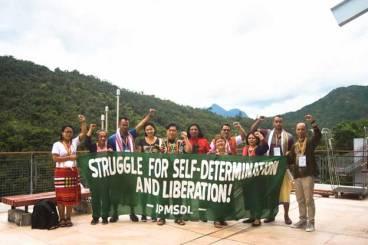 Indigenous-Peoples_22_