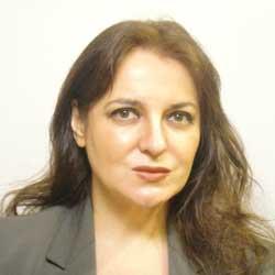 Isabel-Ortiz_