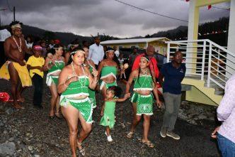 Kalinago-Dominica-IPS-1024x683