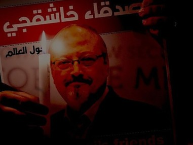 Khashoggi-was-murdered-by-a-special-squad-in-the-Saudi-Arabian-consulate-in-Istanbul