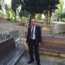 Mazin-Qumsiyeh-300x300