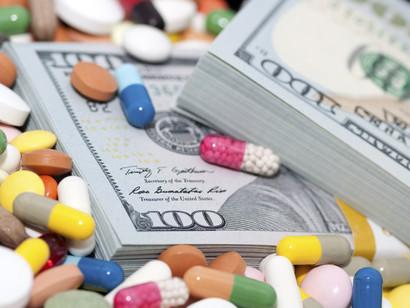 Medicines-vaccines-are-common-global-public-goods